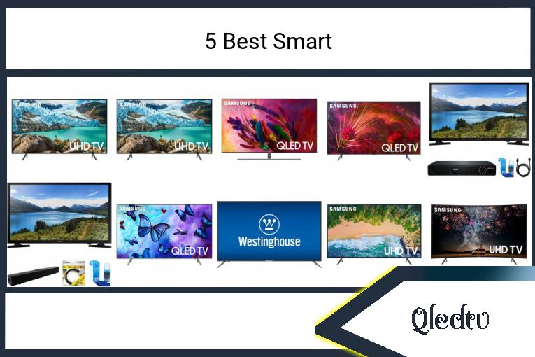 """Samsung UN75NU7100 75/"""" NU7100 Smart 4K UHD TV 2018 Bundle"""